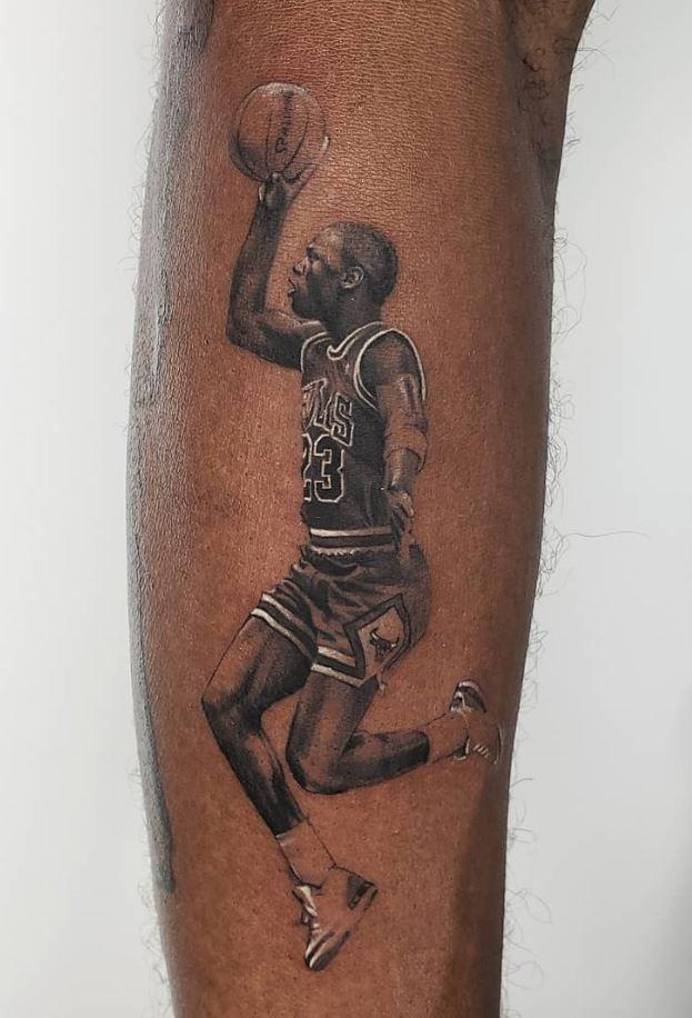 The Best Michael Jordan Tattoo Tattmaniatattmania Tatto jordan updated their cover photo. the best michael jordan tattoo tattmaniatattmania